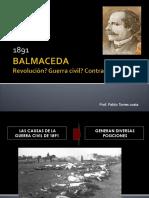 1891-1925