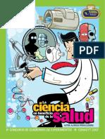 cienciasalud2007.pdf