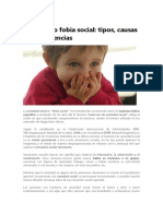 Ansiedad o fobia social.docx