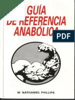 docslide.us_guia-de-referencia-anabolica-w-nathaniel-phillips-1990 (1).pdf