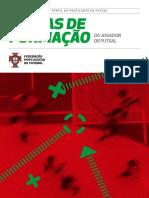 Etapas_Formacao_Jogador_Futsal.pdf