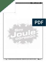 17 - COMP LECTORA - A2 f.pdf