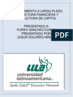 PP_A4_Dolores_Niño.docx