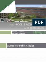 BIM Ex Plan.pdf