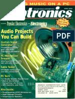 PP-2000-04