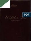 Leopoldo_Lugones-El_libro_fiel.pdf