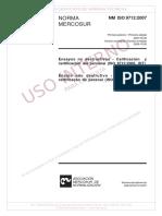 ISO_9712_2007_Calificación de personal.pdf