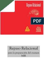 Repaso Relacional para la Preparacion del Examen.pdf