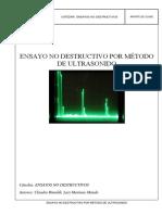 Apunte Ultrasonido 2012.pdf