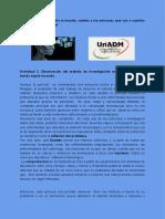 S4 Reyna Prudencio Pelicula.pdf