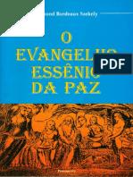 Evangelho Essenio da Paz - Edmond Bordeaux.pdf