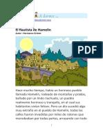 elflautistadehamelin_ilustrado.pdf