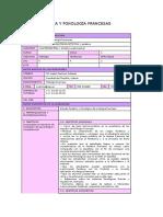FONETICA Y FONOLOGIA FRANCESAS.doc
