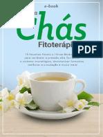 ebook-chas-fitoterapicos.pdf