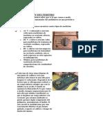 Como usar un multimetro.pdf