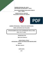 Proyecto de Ramiro(Corregido) (Autoguardado) (Autoguardado)