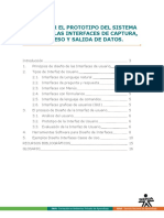 INTERFAZ GRAFICA.pdf