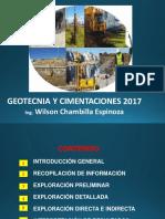 CLASE I. GEOTÉCNIA INTRODUCCIÓN.pdf.pdf