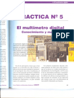 Multimetro digital.pdf