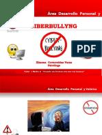 Ciberbullyng Terminado