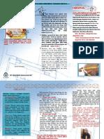 leaflet nisa.doc