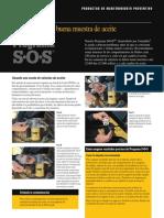 Como Tomar Una Muestra de Aceite - PSHP6001-08