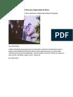 10 dicas para diagramação de álbuns.docx