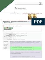 Primera evaluación4.pdf