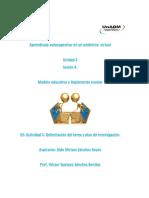 S2 AideMiriam Sánchez Reyes Esquema.pdf