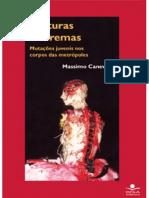 2005_culturasEXtremas_massimoCanevacci.pdf