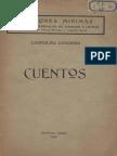 Leopoldo_Lugones-Cuentos.pdf