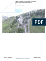01informe_topografico Actual 1