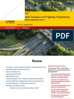 CVEN2401_Week10(1)_Vertical Alignment_Part 1 (6).pdf