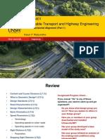 CVEN2401_Week8(1)_Horizontal Alignment_Updated (3).pdf