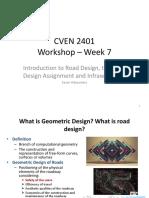 CVEN 2401_WorkshopSlides_Wk 7