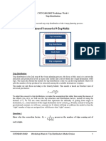 CVEN 2401_Workshop_Wk4_Solutions (2).pdf