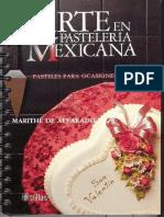 arte en pasteleria mexicana.pdf