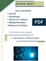 01 Material de Apoio - Eletricidade_2017_2.pdf
