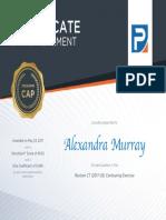certificate 1  1