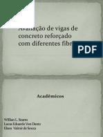 Trabalho Multidiciplinar 1 (1)