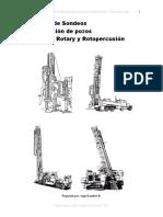 perforacionairereverso2016-161215142902