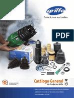 CatalogoCGXI_GRIFFO