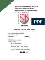 SEMINARIO 2 CITOCINAS Y SISTEMA COMPLEMENTO.docx