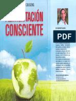 Alimentación Consciente.pdf