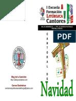 02_CANT_NAVIDAD.pdf