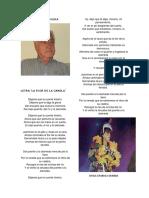 CELSO GARRIDO LECCA.docx