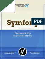 maestrosdelweb-curso-symfony.pdf