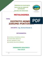 carpeta-de-metalogenia.docx
