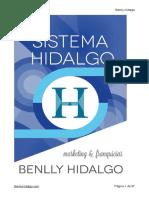 LIBRO+SISTEMA+HIDALGO