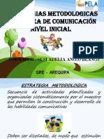 3.- ESTRATEGIAS RETAHILACastilla